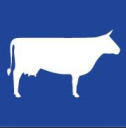 Dunkley & Pioneer Dairies Ltd.
