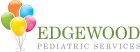 Edgewood Pediatric Services