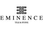 Eminence Contractors