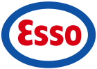 Esso Bermuda - Port Royal