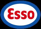 Esso Bermuda - St. George's
