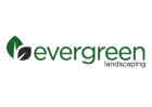 Evergreen Ltd.