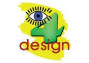 eye4design