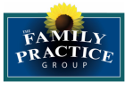 Family Practice Group, The