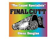 Final Cutt (Glenn Douglas)