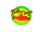 Fish & Tings