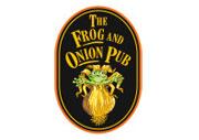 Frog & Onion Pub