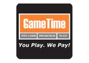 GameTime