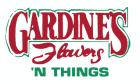 Gardine's Flowers 'N Things