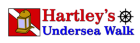 Hartley's Under Sea Adventures Ltd.