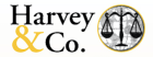 Harvey & Co. (E.F. Patricia Harvey)