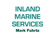 Inland Marine Services