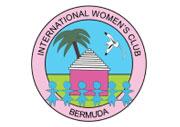 International Women's Club Of Bermuda