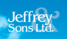 Jeffrey & Sons Ltd.
