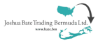 Joshua Bate Trading Bermuda Ltd.