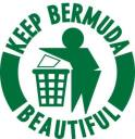 Keep Bermuda Beautiful