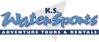 K.S. WaterSports (Dockyard Location)