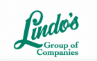 Lindo's Pharmacy Ltd.
