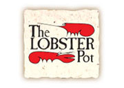 Lobster Pot & Boat House Bar