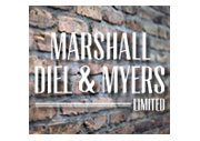 Marshall Diel & Myers Limited Barristers & Attorneys