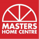 Masters Home Centre Ltd