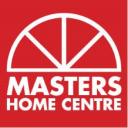 Masters Home Centre Ltd