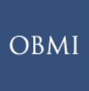 OBMI Architecture, Interior Design & Landscape Architecture