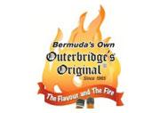 Outerbridge Peppers Ltd.