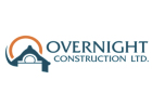 Overnight Construction