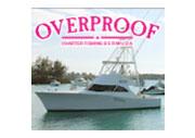 Overproof Charter Fishing