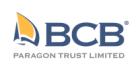 BCB Paragon Trust Limited