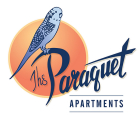 Paraquet Apartments Ltd