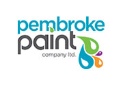 Pembroke Paint Co. Ltd.