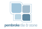 Pembroke Tile & Stone Co. Ltd.