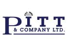 Pitt & Company Limited