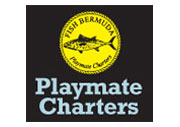 Playmate Charters Ltd.