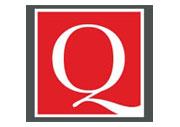 Quorum Limited