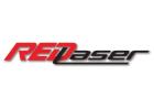 RedLaser Ltd.