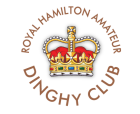 Royal Hamilton Amateur Dinghy Club