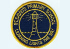 Government of Bermuda - St. David's Primary School
