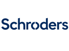 Schroders (Bermuda) Ltd.