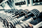 The Ultimate Fitness Club - Formerly SeaView Ultimate Fitness Club