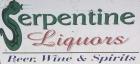 Serpentine Liquors