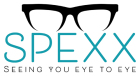 Spexx (formery Vision Care)