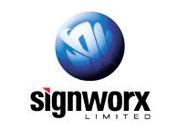 Signworx Limited