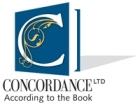 Concordance Ltd.