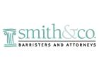 Smith & Co.