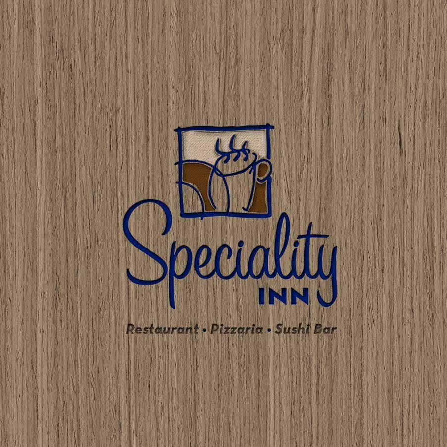 Speciality Inn