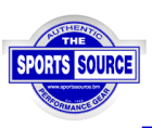 Sports Source, The