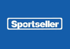 Sportseller